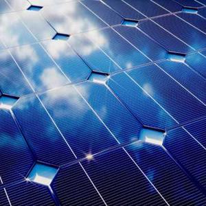 fotovoltaicocarbognin