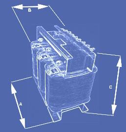 trasformatori-fotovoltaici03